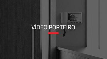Vídeos Porteiro
